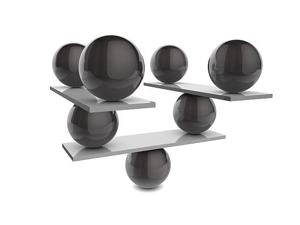 Balance Concept:スマホ壁紙(壁紙.com)