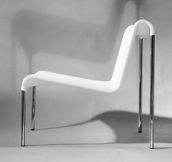 Chair「Obermeister」:写真・画像(13)[壁紙.com]