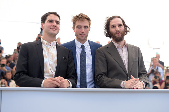 ベン・サフディー「'Good Time' Photocall - The 70th Annual Cannes Film Festival」:写真・画像(16)[壁紙.com]