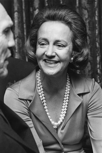笑顔「Katharine Graham」:写真・画像(18)[壁紙.com]