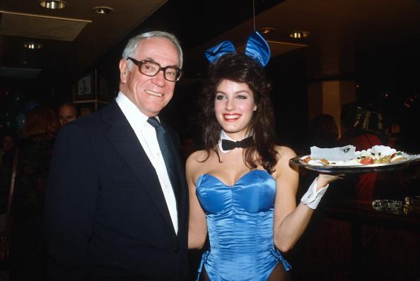 Males「Forbes At Playboy Club」:写真・画像(14)[壁紙.com]