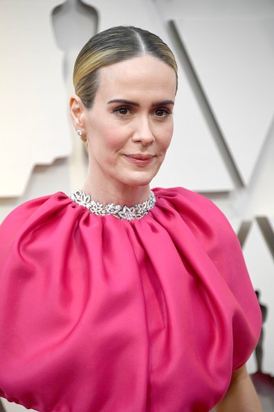 アカデミー賞「91st Annual Academy Awards - Arrivals」:写真・画像(11)[壁紙.com]