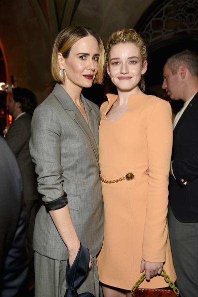 スポンサー「Entertainment Weekly Celebrates Screen Actors Guild Award Nominees At Chateau Marmont Sponsored By L'Oreal Paris, Cadillac, And PopSockets - Inside」:写真・画像(19)[壁紙.com]