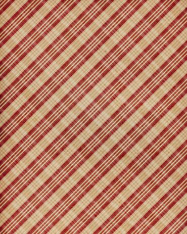 タータンチェック「風化した紙に格子模様」:スマホ壁紙(4)