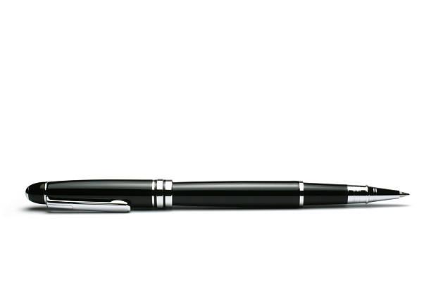 Pen:スマホ壁紙(壁紙.com)