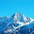 Kangchenjunga壁紙の画像(壁紙.com)