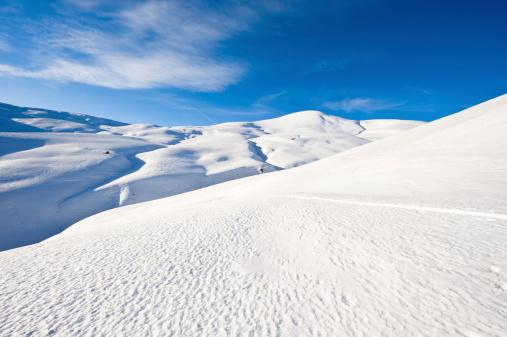 グルノーブル「高い山の風景に囲まれて日光浴」:スマホ壁紙(6)