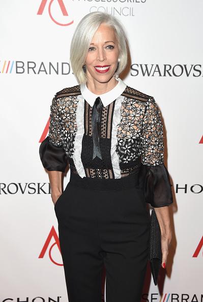 Linda Fargo「2016 ACE Awards - Arrivals」:写真・画像(4)[壁紙.com]