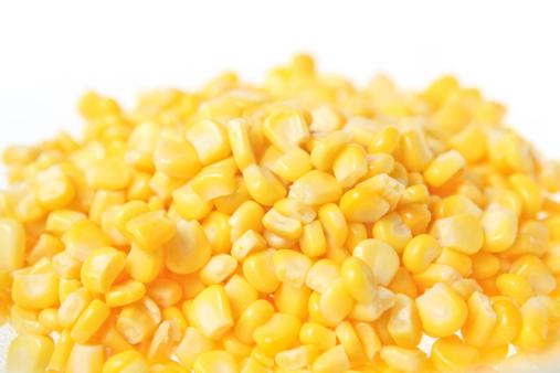 Corn「Corn」:スマホ壁紙(11)