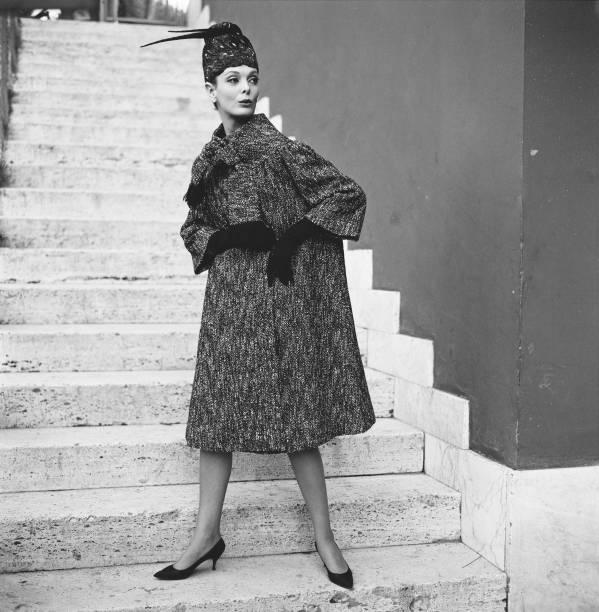 Italian Winter Fashion:ニュース(壁紙.com)