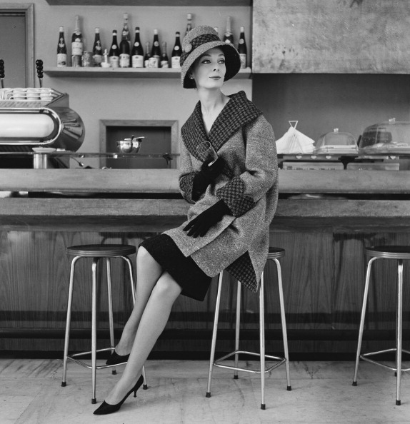 Drinking Glass「Italian Fashion」:写真・画像(17)[壁紙.com]