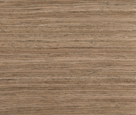 Lumber Industry「Walnut wood background」:スマホ壁紙(6)