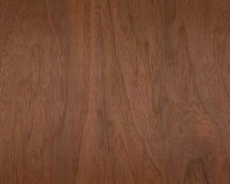 Walnut「walnut wood surface」:スマホ壁紙(4)