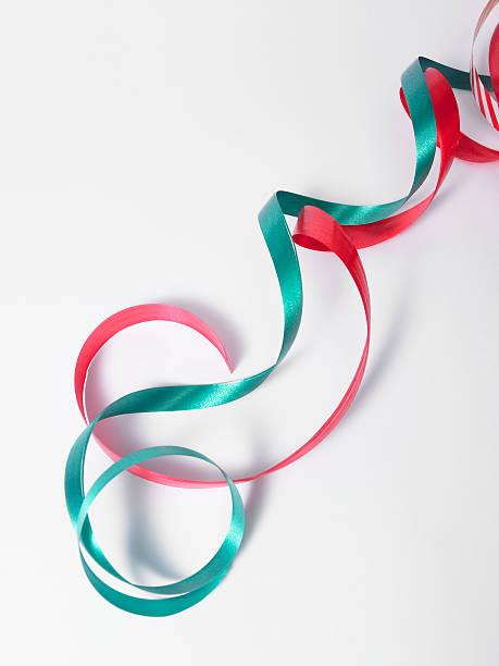 Ribbons, close-up:スマホ壁紙(壁紙.com)