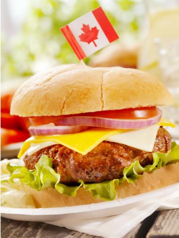 Lemon Soda「All Canadian Cheeseburger and Lemonade」:スマホ壁紙(6)