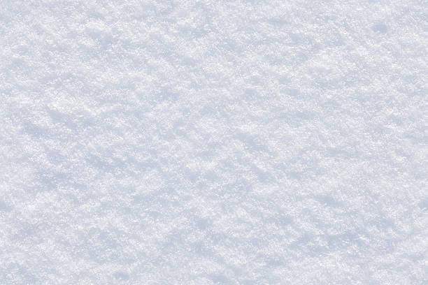 Seamless fresh snow:スマホ壁紙(壁紙.com)