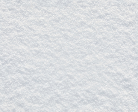 Bumpy「Seamless fresh snow background」:スマホ壁紙(3)