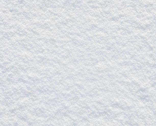 Seamless fresh snow background:スマホ壁紙(壁紙.com)