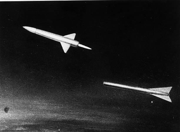 Soviet Spacecraft:ニュース(壁紙.com)