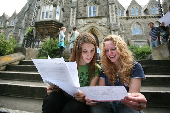 A-Levels「A Levels Results Are Released」:写真・画像(19)[壁紙.com]