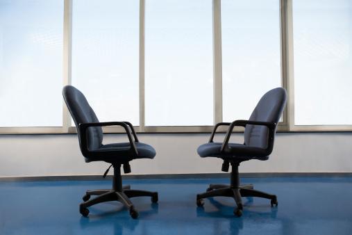 Two Objects「Office swivel chairs」:スマホ壁紙(17)