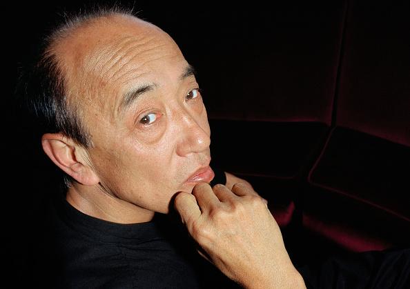 日本人のみ「Yukio Ninagawa」:写真・画像(11)[壁紙.com]