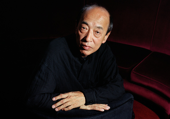 日本人のみ「Yukio Ninagawa」:写真・画像(4)[壁紙.com]
