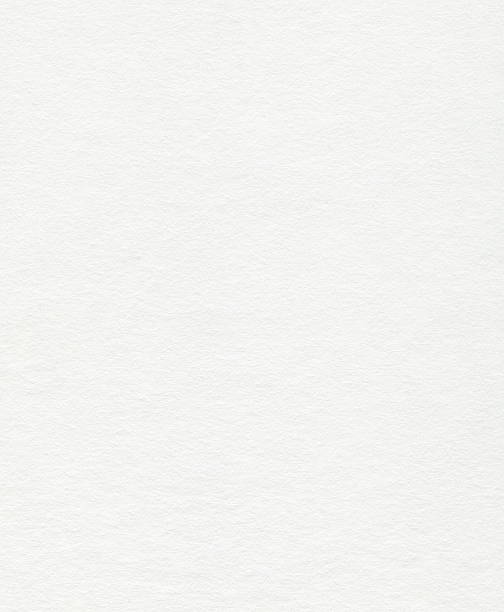 White paper background:スマホ壁紙(壁紙.com)