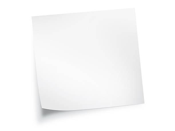 white paper note background:スマホ壁紙(壁紙.com)
