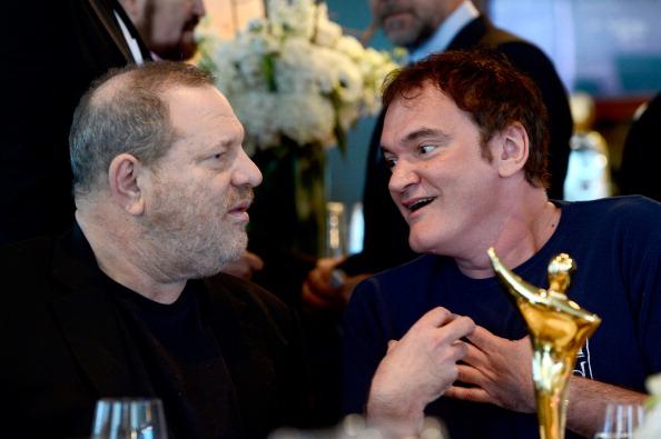 Award「Australian Academy Of Cinema And Television Arts' 2nd AACTA International Awards - Inside」:写真・画像(6)[壁紙.com]