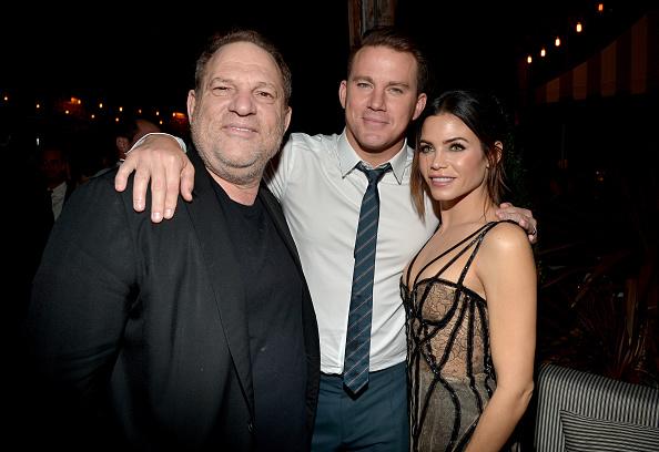 "The Hateful Eight「The Weinstein Company Presents The World Premiere Of ""The Hateful Eight"" - After Party」:写真・画像(11)[壁紙.com]"