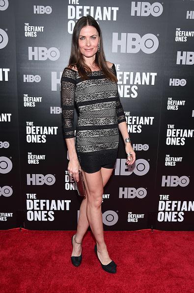 大人のみ「'The Defiant Ones' New York Premiere」:写真・画像(12)[壁紙.com]