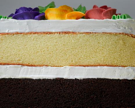 Bakery「Cake slice」:スマホ壁紙(4)