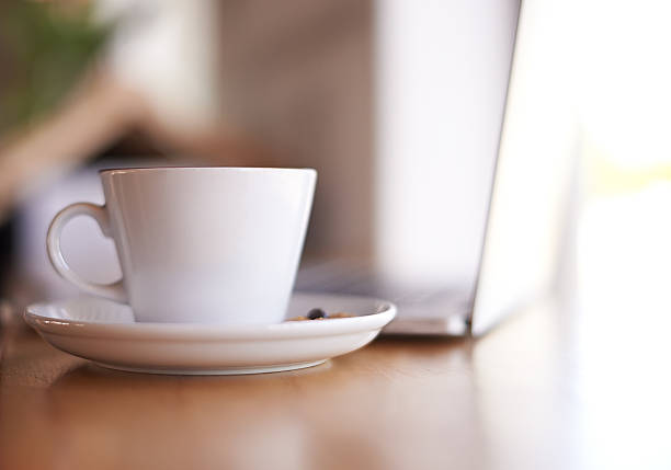 Time for a coffee break:スマホ壁紙(壁紙.com)