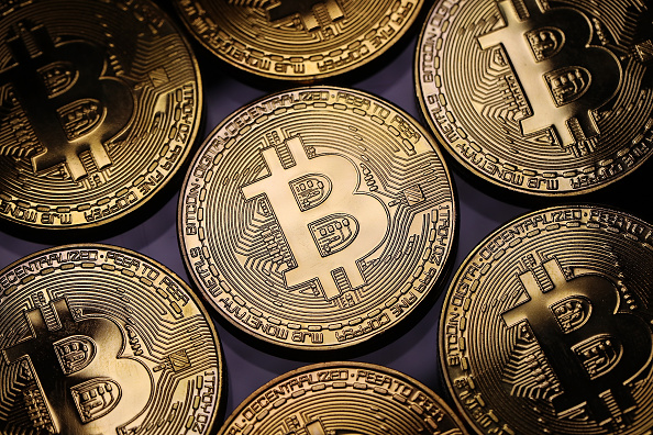 Bitcoin「Bitcoin Continues To See Unprecedented Growth」:写真・画像(0)[壁紙.com]