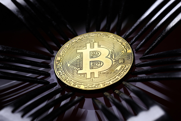 Bitcoin「Bitcoin Continues To See Unprecedented Growth」:写真・画像(3)[壁紙.com]