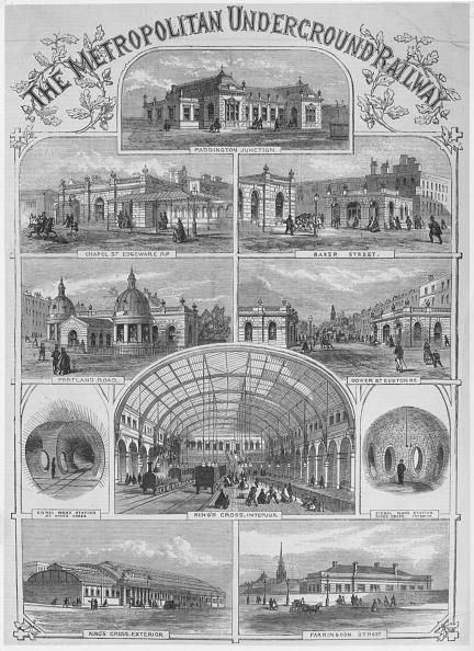 1862年の写真 画像 検索結果 1 画像数40枚 壁紙 com