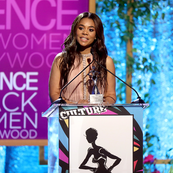 Event「2019 Essence Black Women In Hollywood Awards Luncheon - Inside」:写真・画像(2)[壁紙.com]