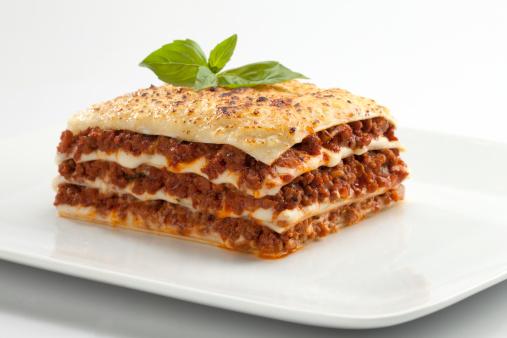 Tomato Sauce「Lasagna」:スマホ壁紙(3)