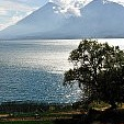 アティトラン湖壁紙の画像(壁紙.com)