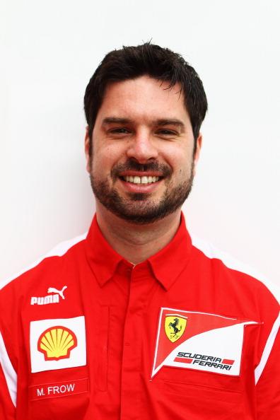 Sepang International Circuit「Shell At The Malaysian Grand Prix」:写真・画像(16)[壁紙.com]