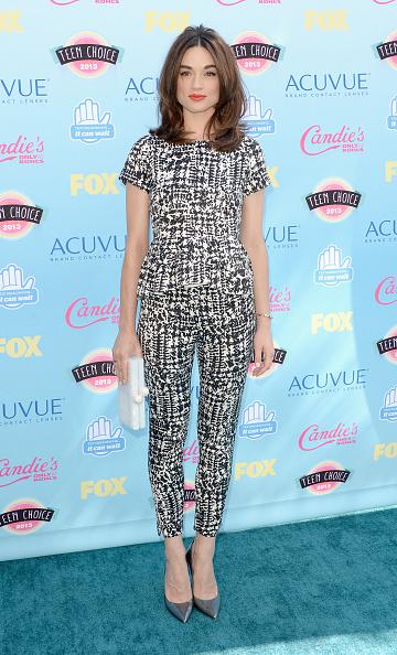 Minaudiere「Teen Choice Awards 2013 - Arrivals」:写真・画像(19)[壁紙.com]