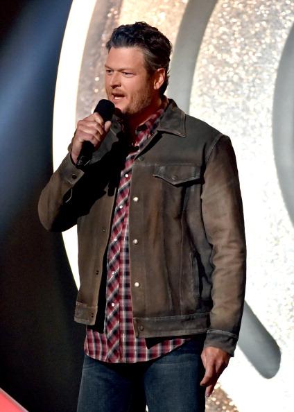 iHeartRadio「2014 iHeartRadio Music Awards - Show」:写真・画像(12)[壁紙.com]