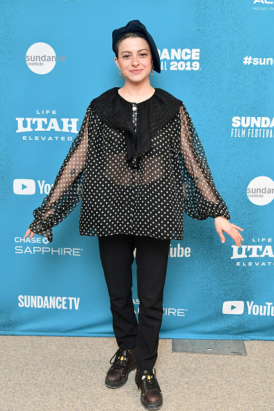 "Sundance Film Festival「2019 Sundance Film Festival -  ""Animals"" Premiere」:写真・画像(14)[壁紙.com]"