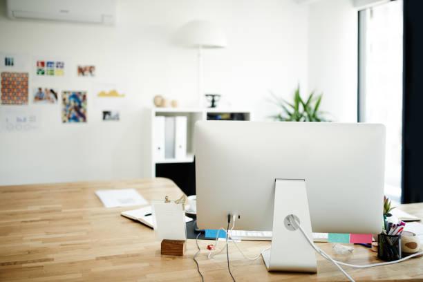 Where productivity happens:スマホ壁紙(壁紙.com)
