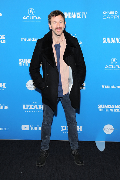 "Sundance Film Festival「""State Of The Union"" Red Carpet」:写真・画像(15)[壁紙.com]"