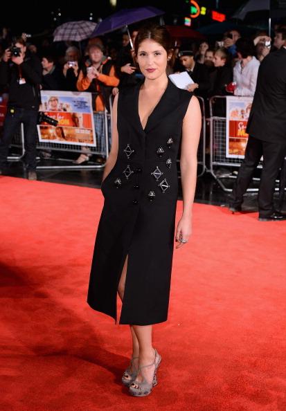 A-Line「56th BFI London Film Festival: Song For Marion」:写真・画像(19)[壁紙.com]