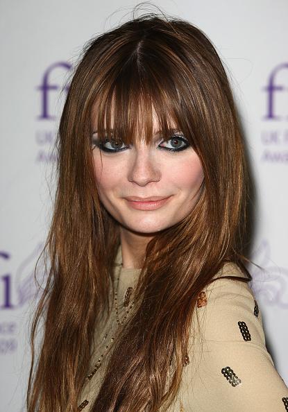 Pencil Dress「The FiFi UK Fragrance Awards 2009 - Outside Arrivals」:写真・画像(6)[壁紙.com]