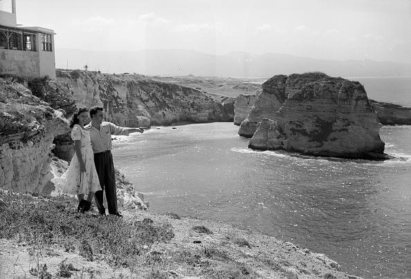 Lebanon - Country「Lebanon Coast」:写真・画像(3)[壁紙.com]