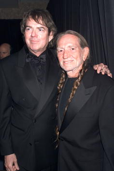 Scott Nelson「32nd Annual Songwriters Hall of Fame」:写真・画像(11)[壁紙.com]
